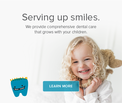 Stadium Dental Group and Orthodontics - Pediatric Dentistry