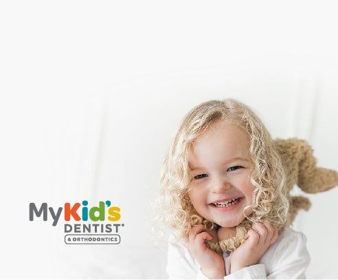 Pediatric dentist in Manteca, CA 95337